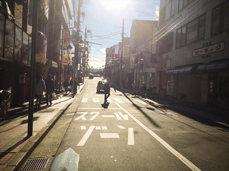 f:id:kakijiro:20171225171708j:plain