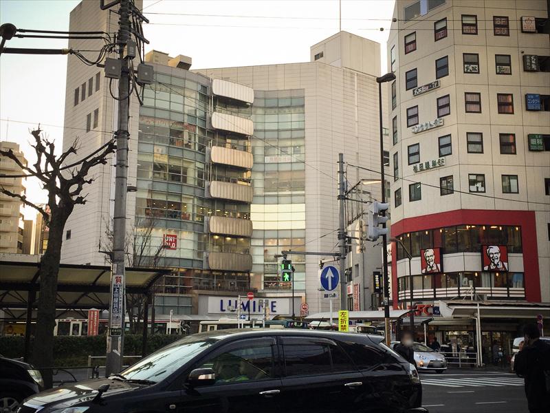 f:id:kakijiro:20171225174840j:plain