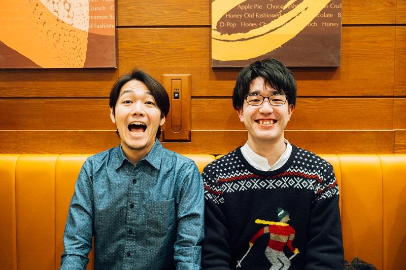 f:id:kakijiro:20171228231501j:plain