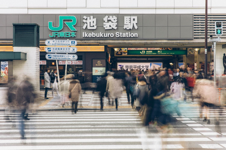 f:id:kakijiro:20180126192200j:plain