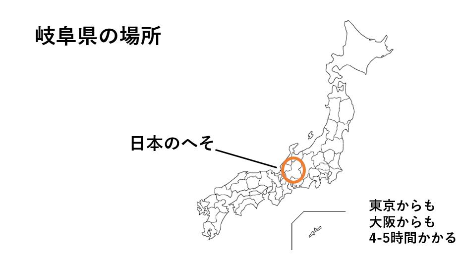 f:id:kakijiro:20180301221656p:plain