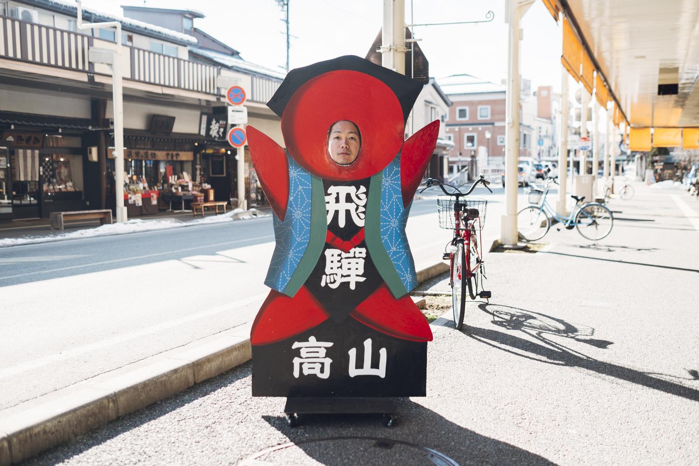 f:id:kakijiro:20180301223832j:plain