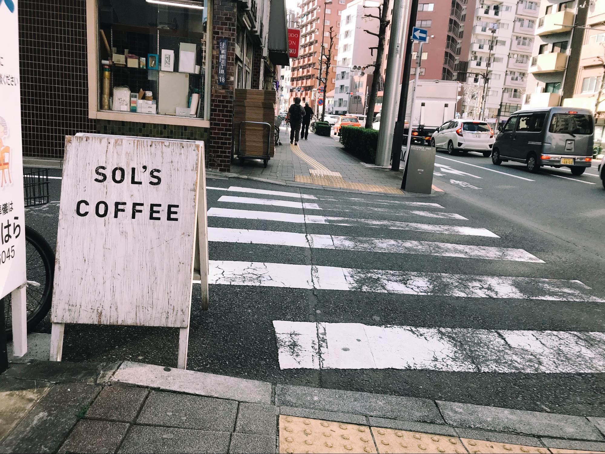 f:id:kakijiro:20180406175454j:plain
