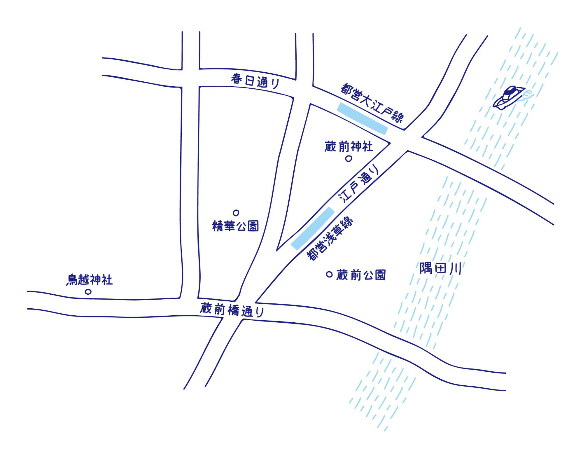 f:id:kakijiro:20180406180459j:plain