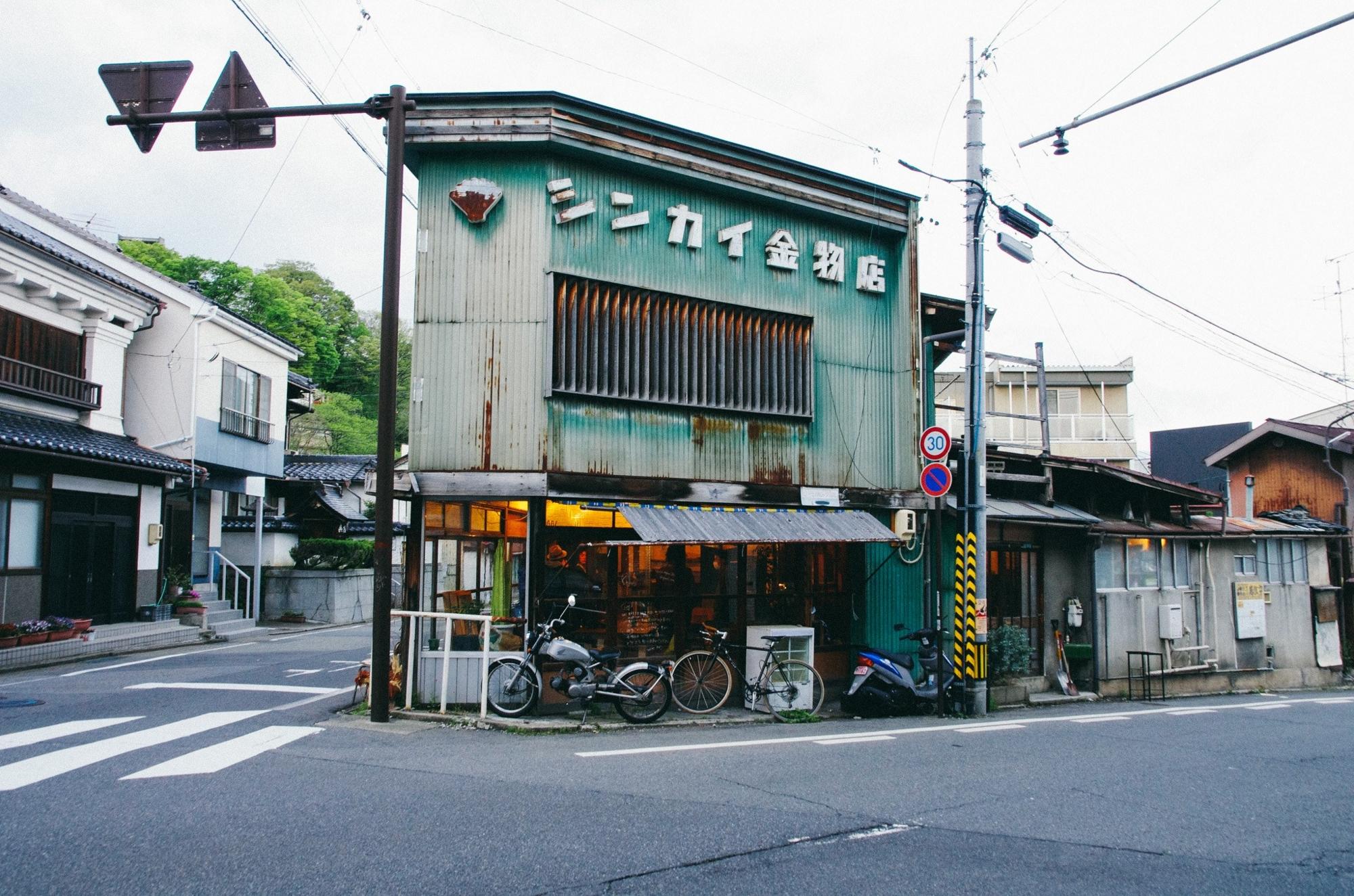 f:id:kakijiro:20180421193125j:plain