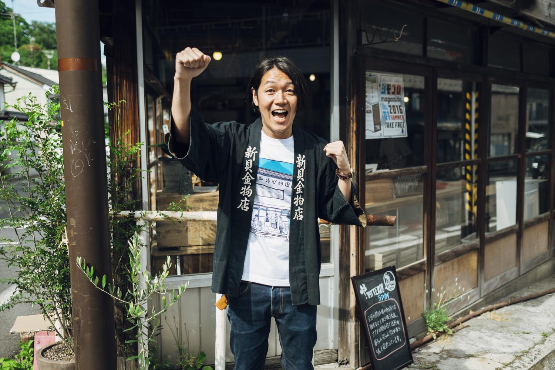 f:id:kakijiro:20180527203340j:plain