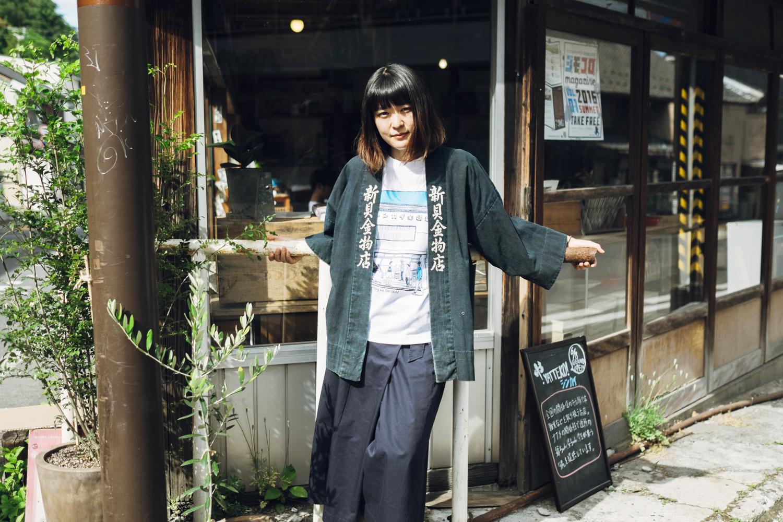f:id:kakijiro:20180527204743j:plain