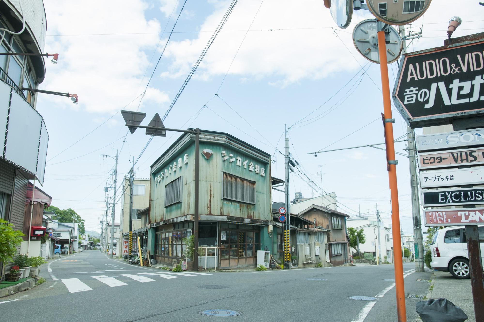 f:id:kakijiro:20180529192313j:plain
