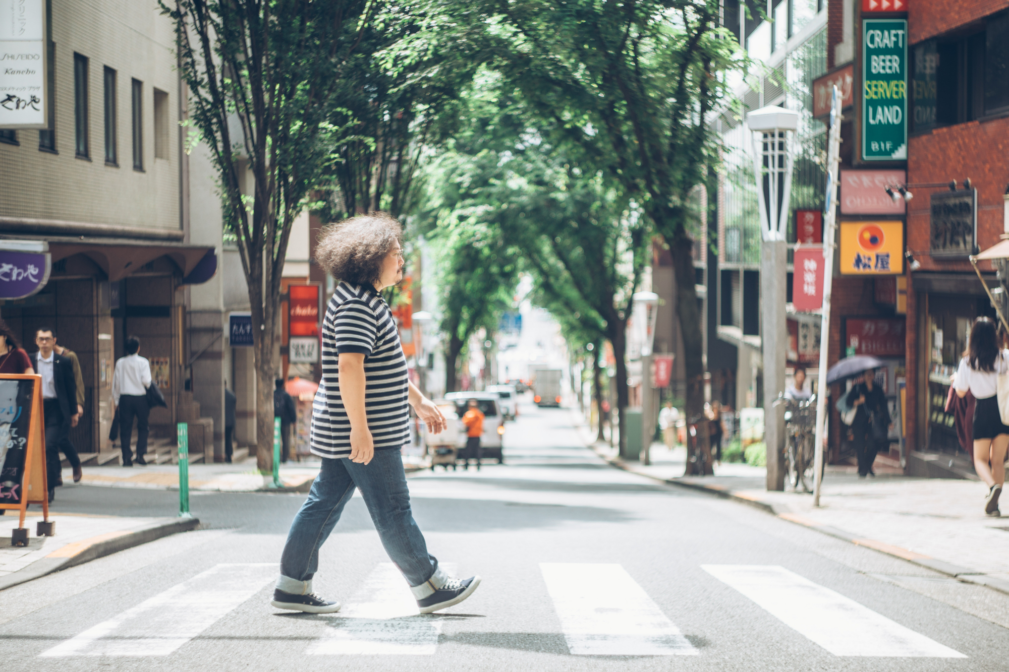 f:id:kakijiro:20180627173741j:plain