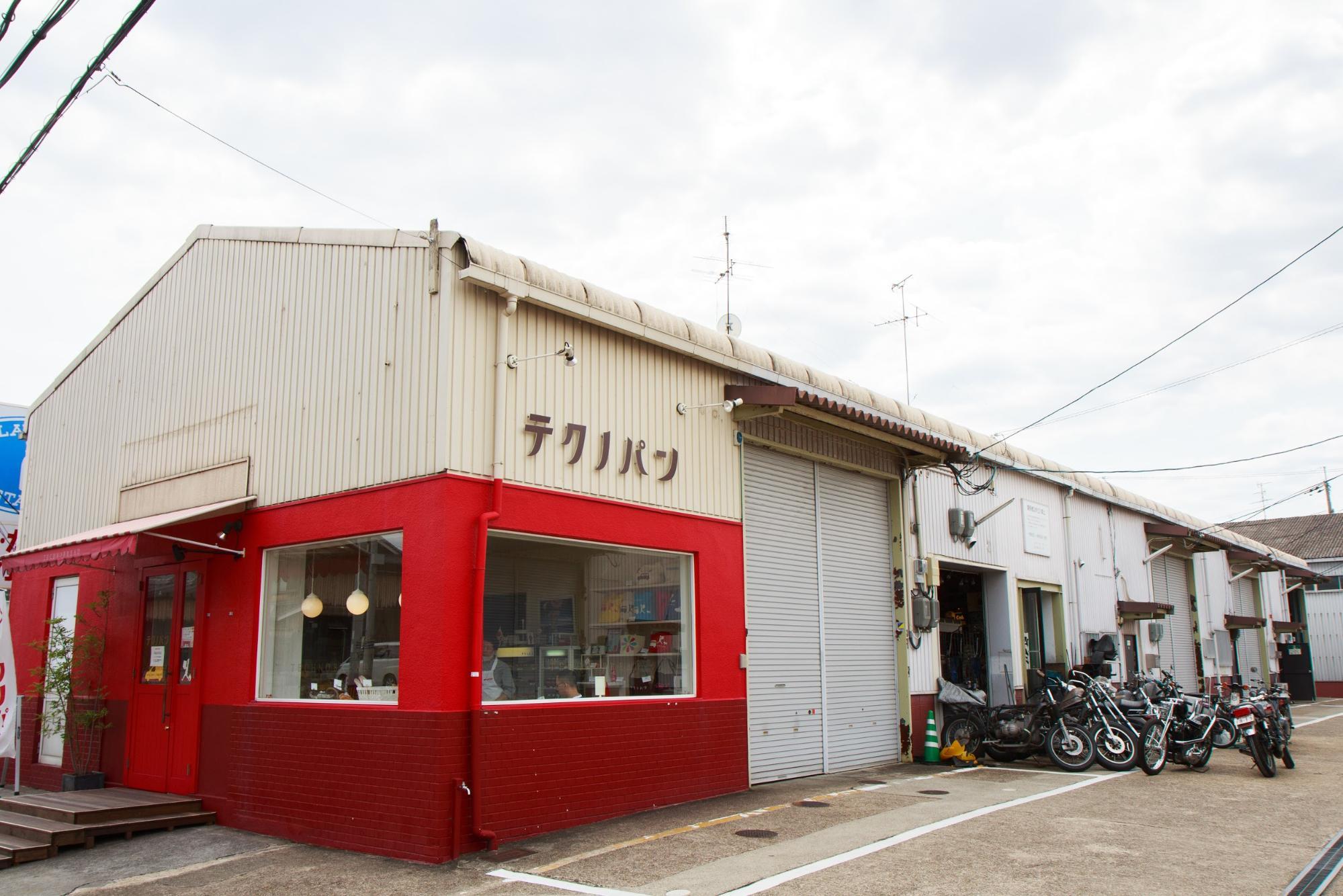 f:id:kakijiro:20181003152342j:plain