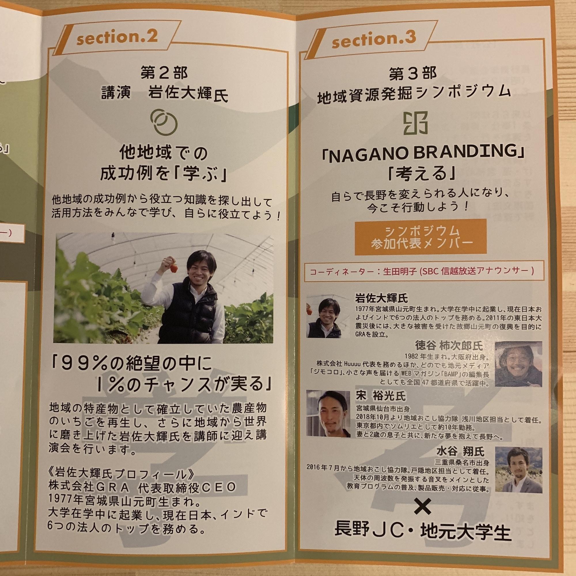 f:id:kakijiro:20190315012007j:plain