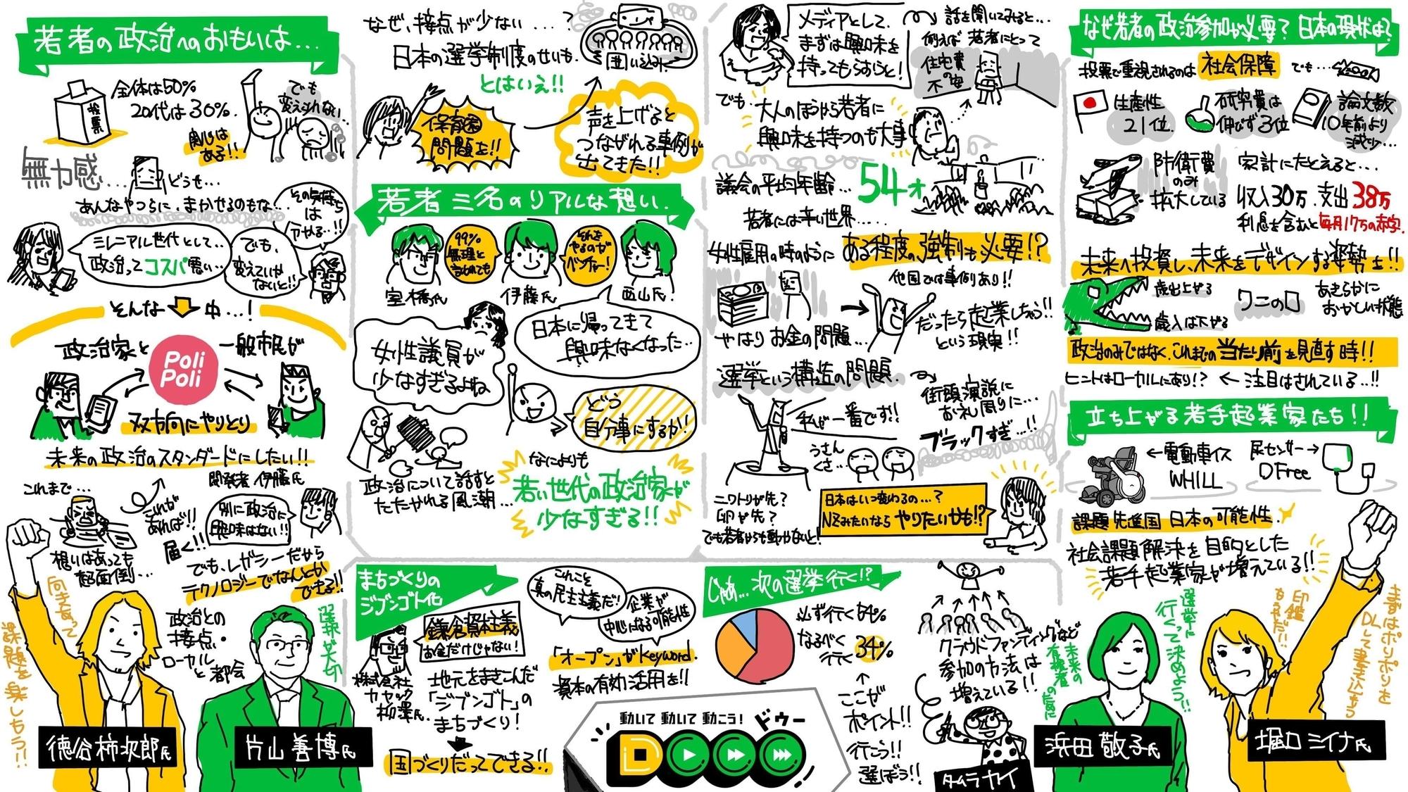 f:id:kakijiro:20190321154815j:plain