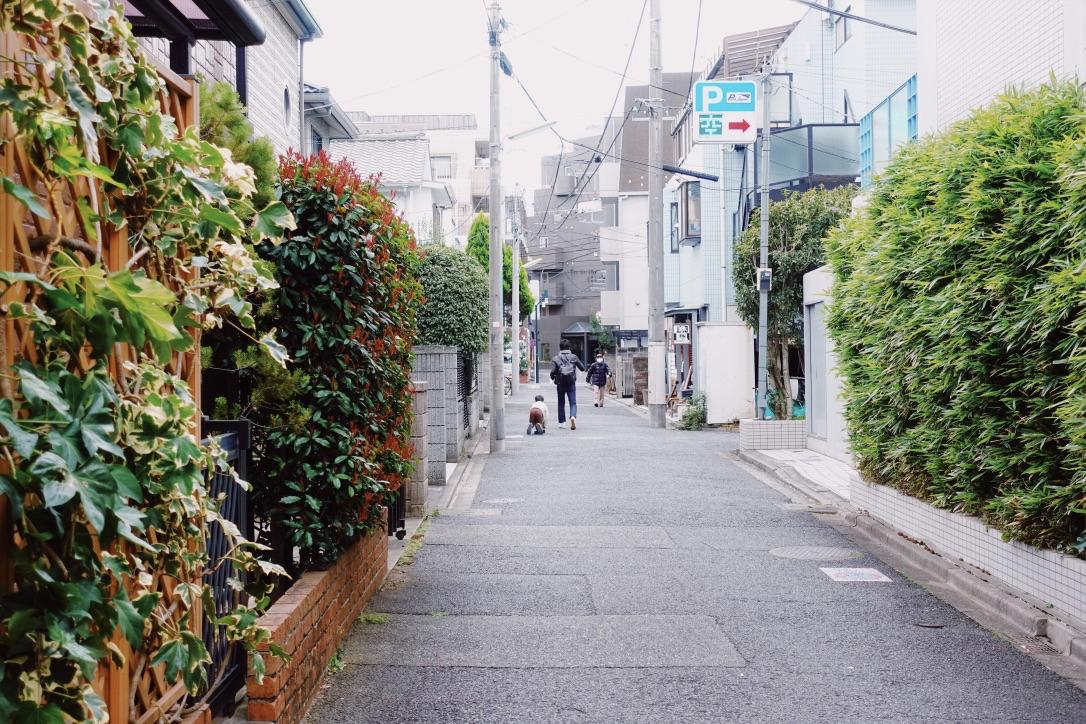 f:id:kakijiro:20190411163425j:plain