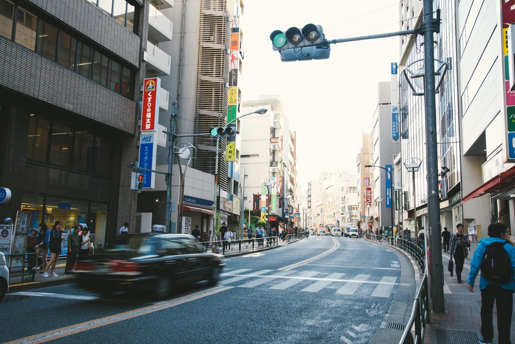 f:id:kakijiro:20190620195921j:plain