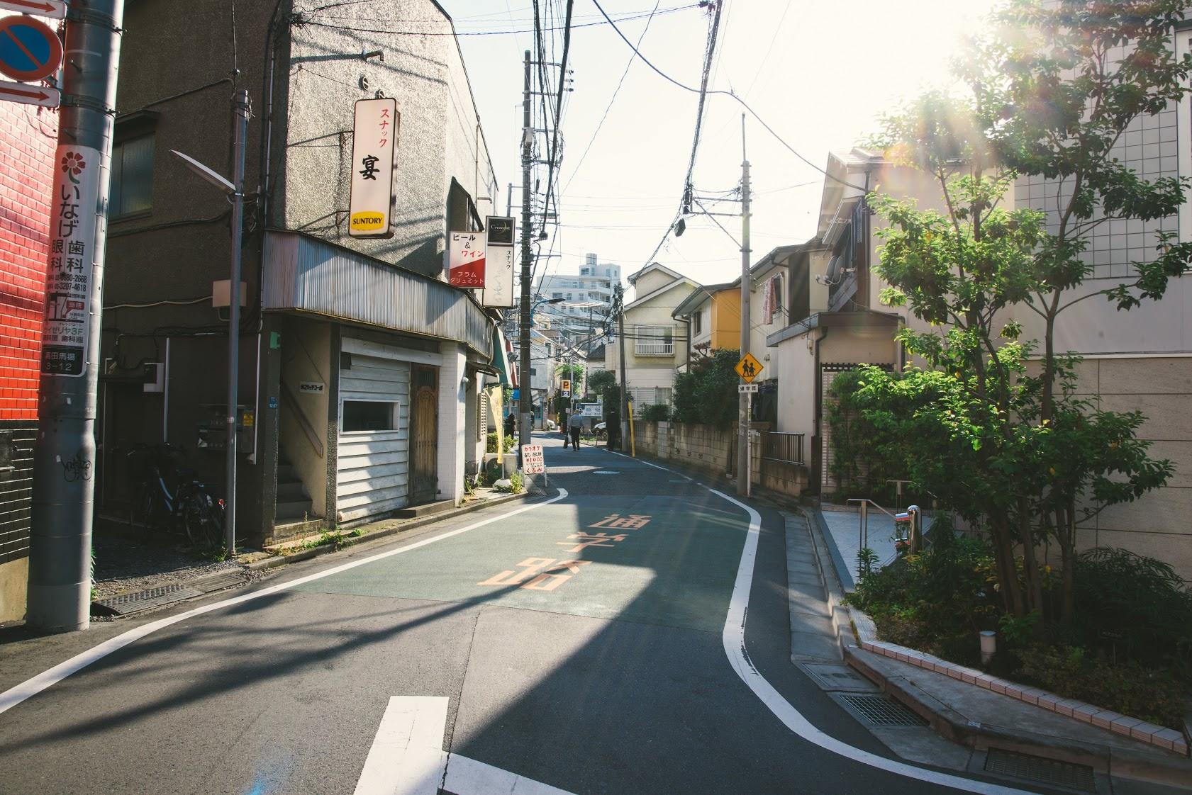 f:id:kakijiro:20190620201327j:plain