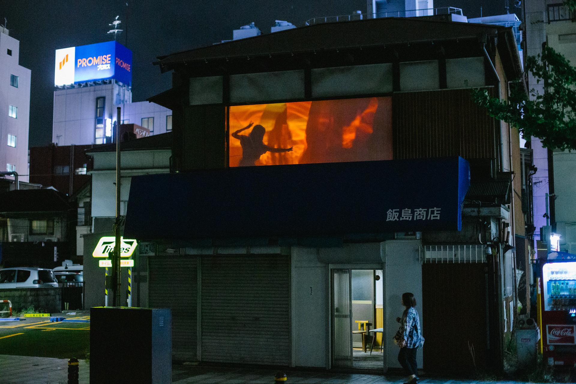 f:id:kakijiro:20200427170524j:plain