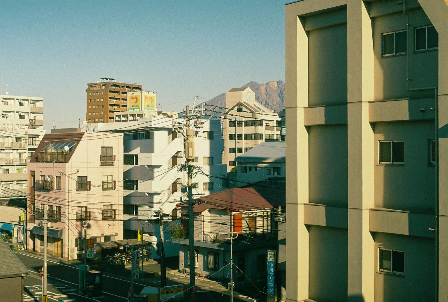 f:id:kakijiro:20200430124641j:plain