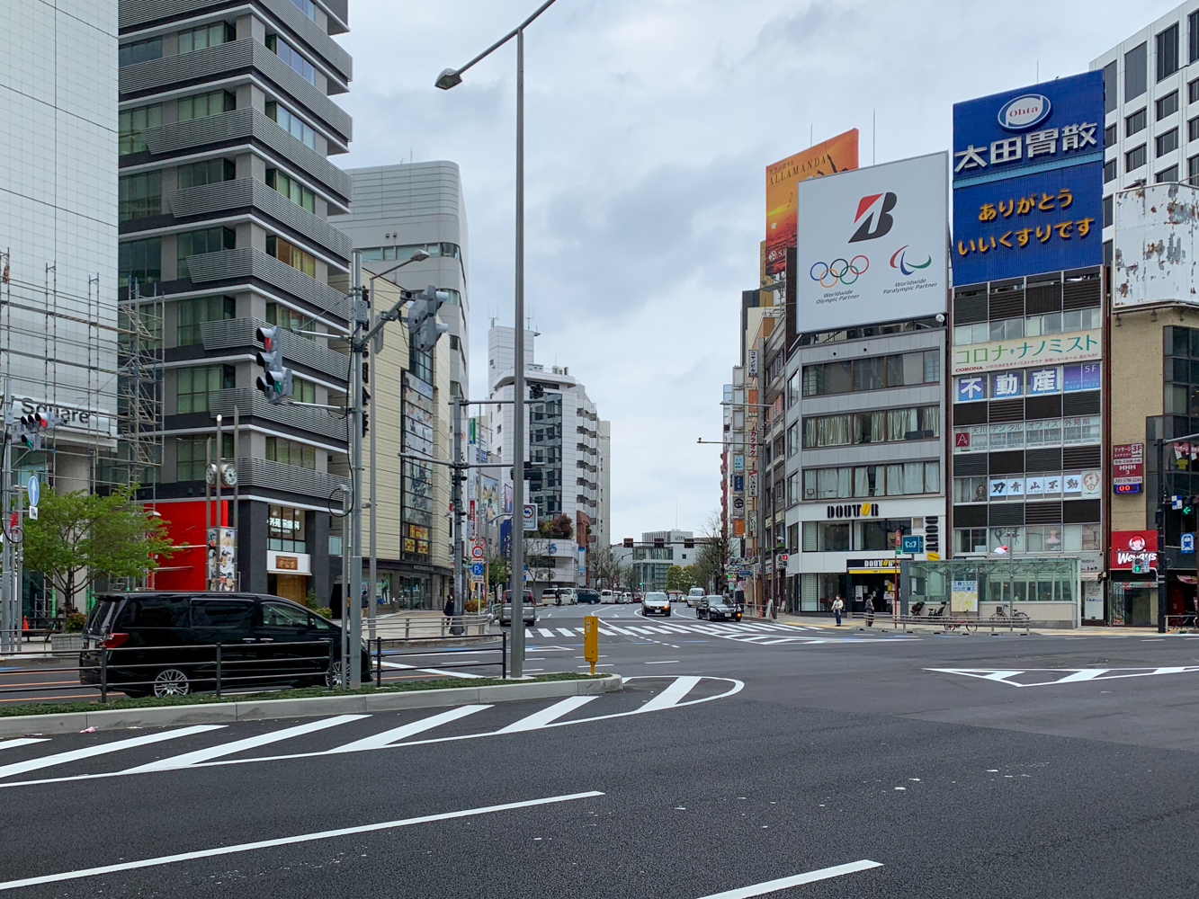 f:id:kakijiro:20200430125524j:plain