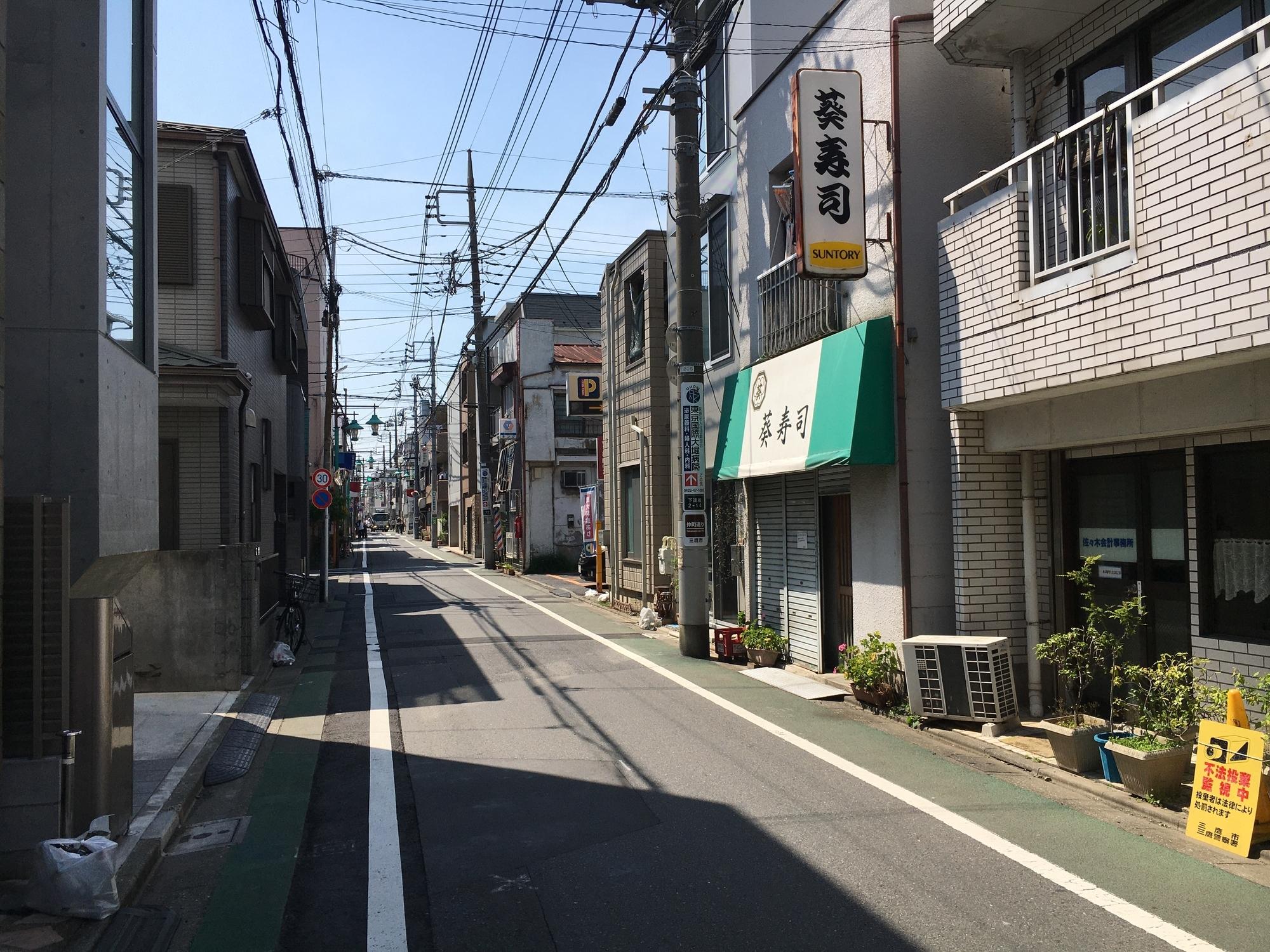 f:id:kakijiro:20200617190148j:plain