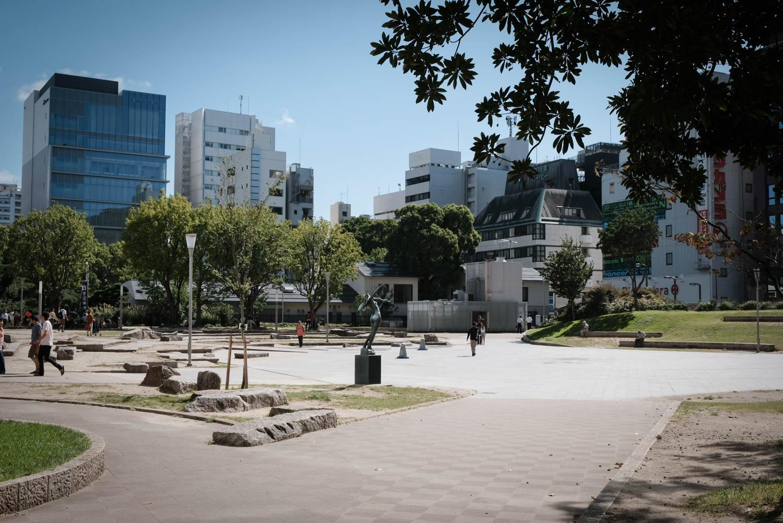 f:id:kakijiro:20200703153757j:plain