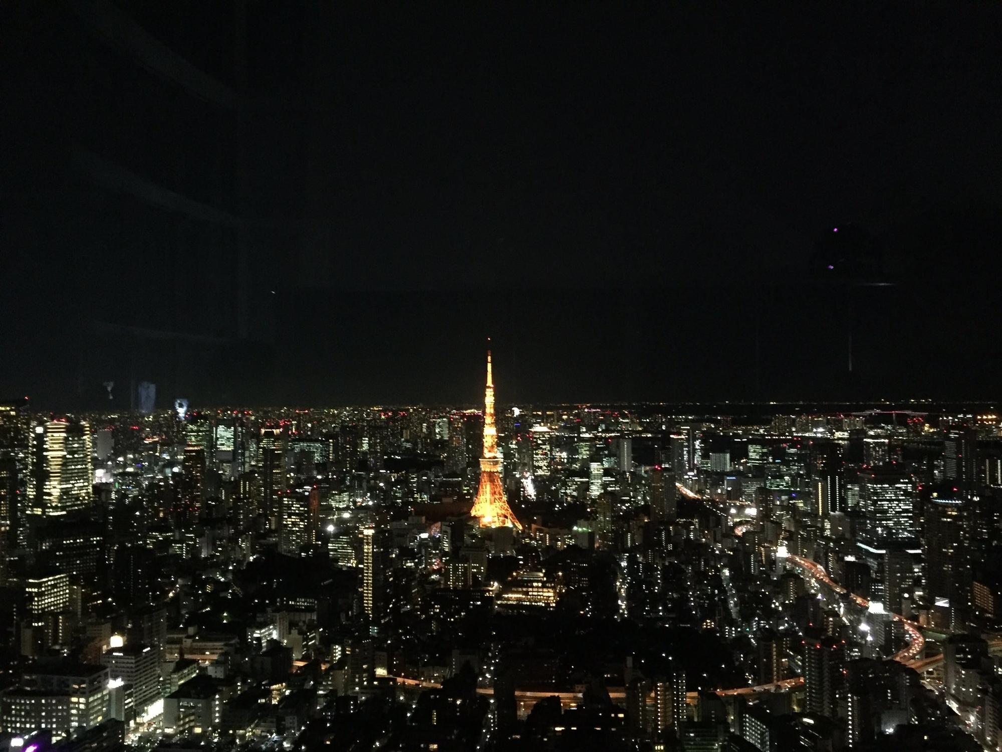 f:id:kakijiro:20200730130040j:plain