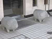 f:id:kakikakimom:20110203141659j:image