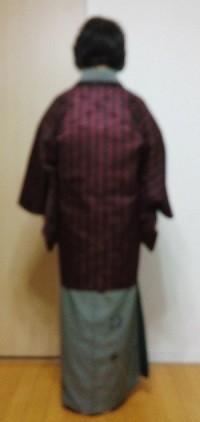 f:id:kakikakimom:20140401214453j:image