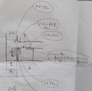 f:id:kakikakimom:20191220121404j:plain