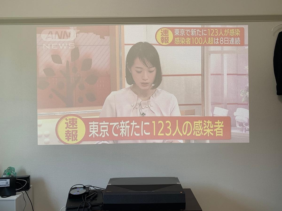 f:id:kakimaru-san:20200502190857j:plain