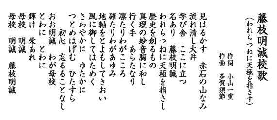 f:id:kakimikiyoda:20170726193542j:plain