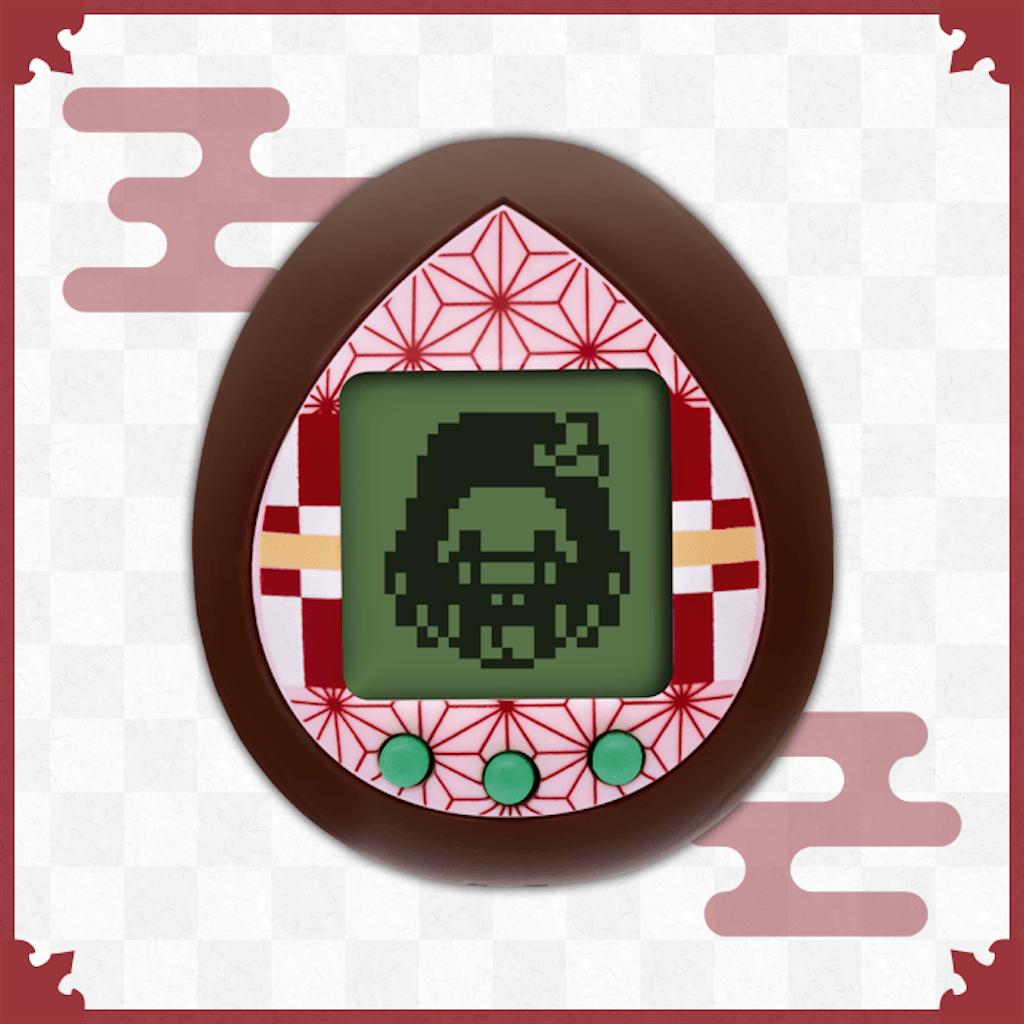 f:id:kakimiya_hinata:20200502214904p:image