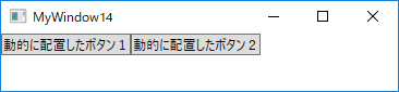 f:id:kakisoft:20180404222601p:plain