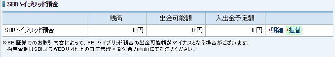 f:id:kakitama_soup:20180219004907j:plain