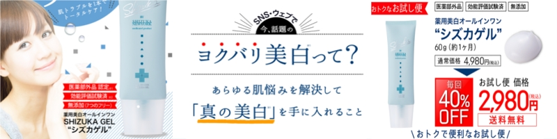 f:id:kakkoii51:20170812160807j:plain