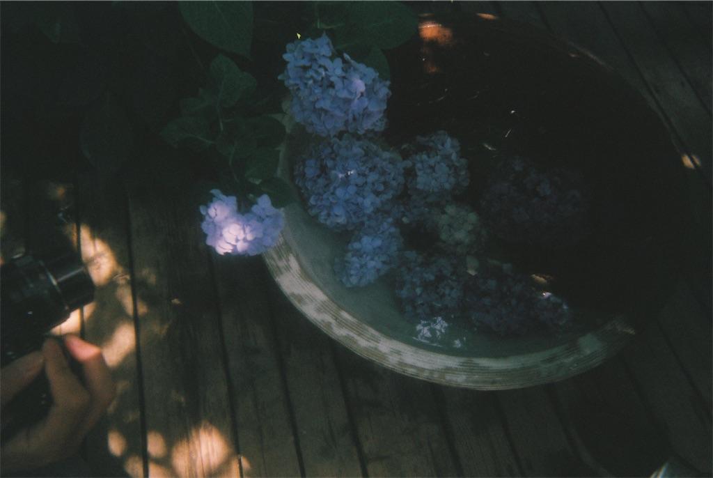 f:id:kakkoiikakko:20170705161604j:image
