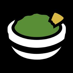 ブラウザ経由で Windows Server にリモート接続ができる Apache Guacamole を Docker Compose で起動する Kakakakakku Blog