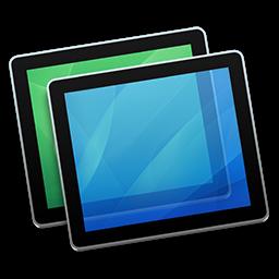 Mac の 画面共有 を使って 配信用 Mac と デモ用 Mac を使い分ける Kakakakakku Blog