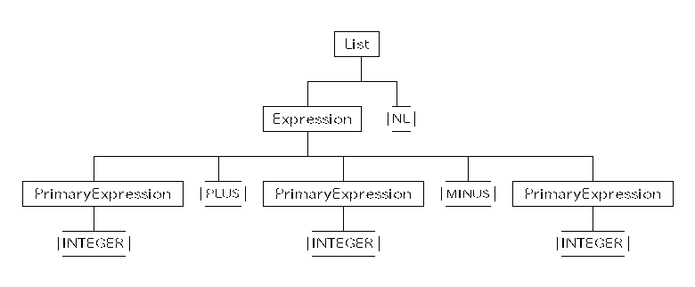 f:id:kakkun61:20111223025715p:image