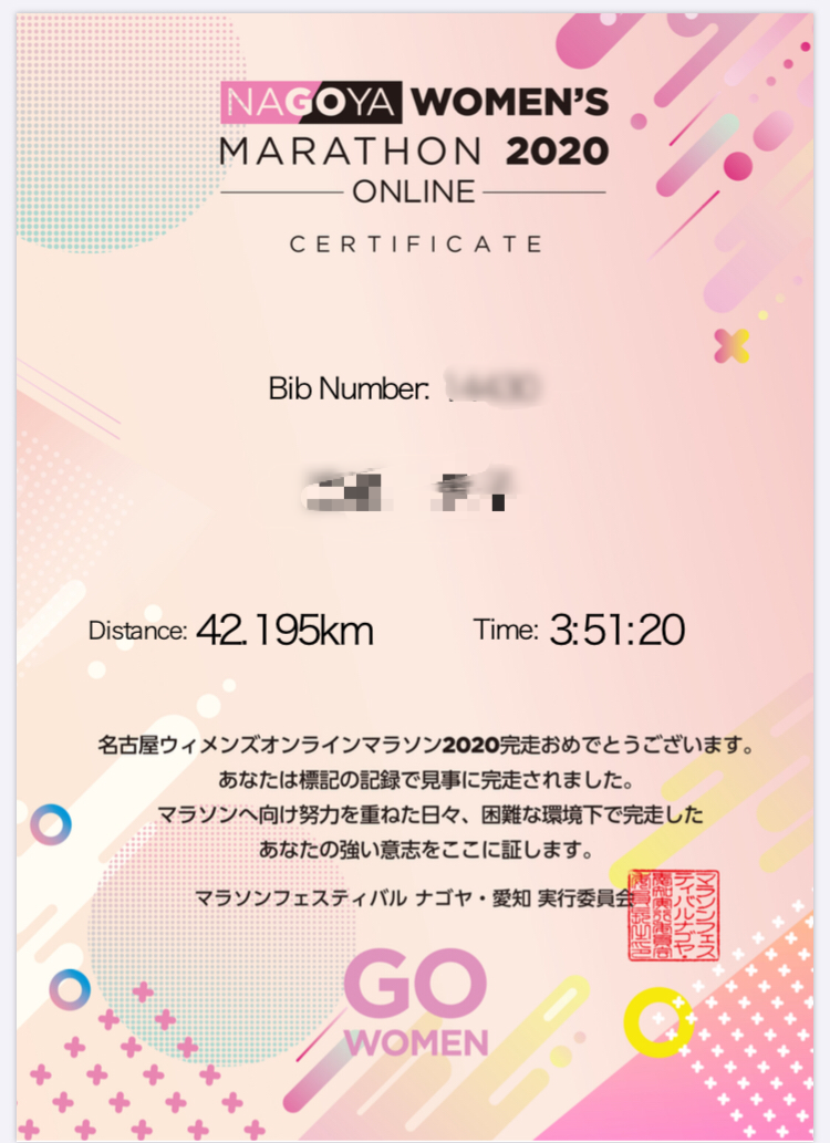 f:id:kakohiro:20200703210112p:plain