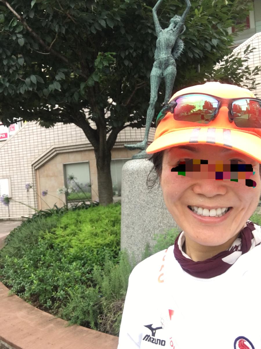f:id:kakohiro:20200711141024p:plain