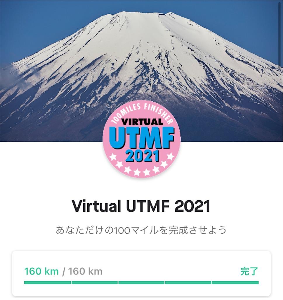 f:id:kakohiro:20210424074216j:image