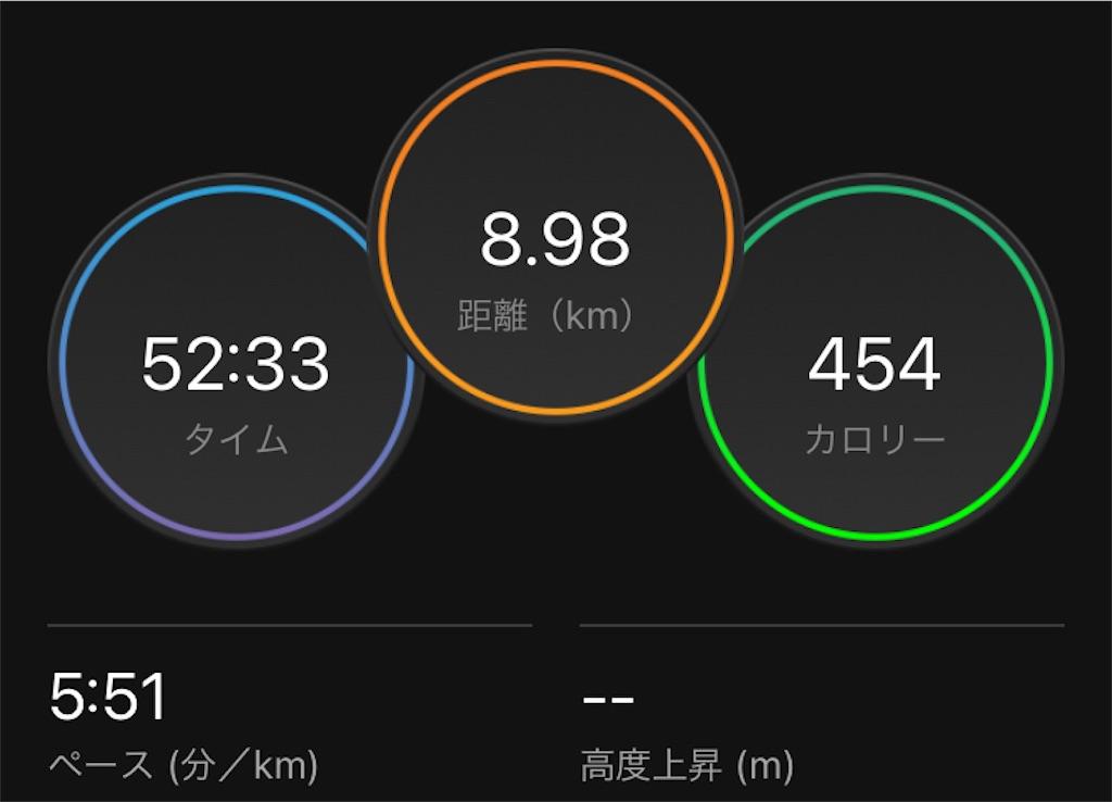 f:id:kakohiro:20210424082013j:image
