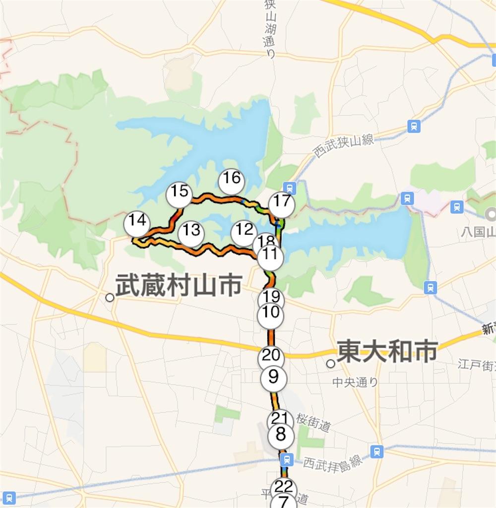 f:id:kakohiro:20210430141906j:image