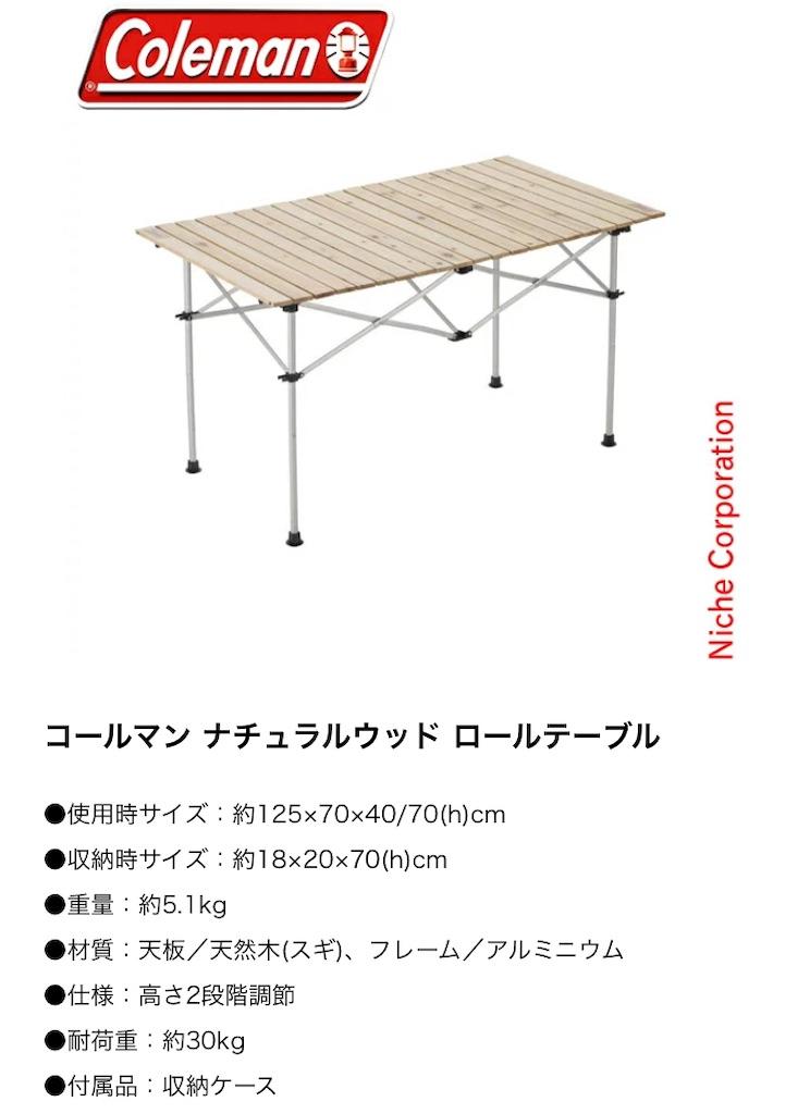 f:id:kakohiro:20210506213539j:image