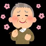 f:id:kakonobu:20201223091127p:plain