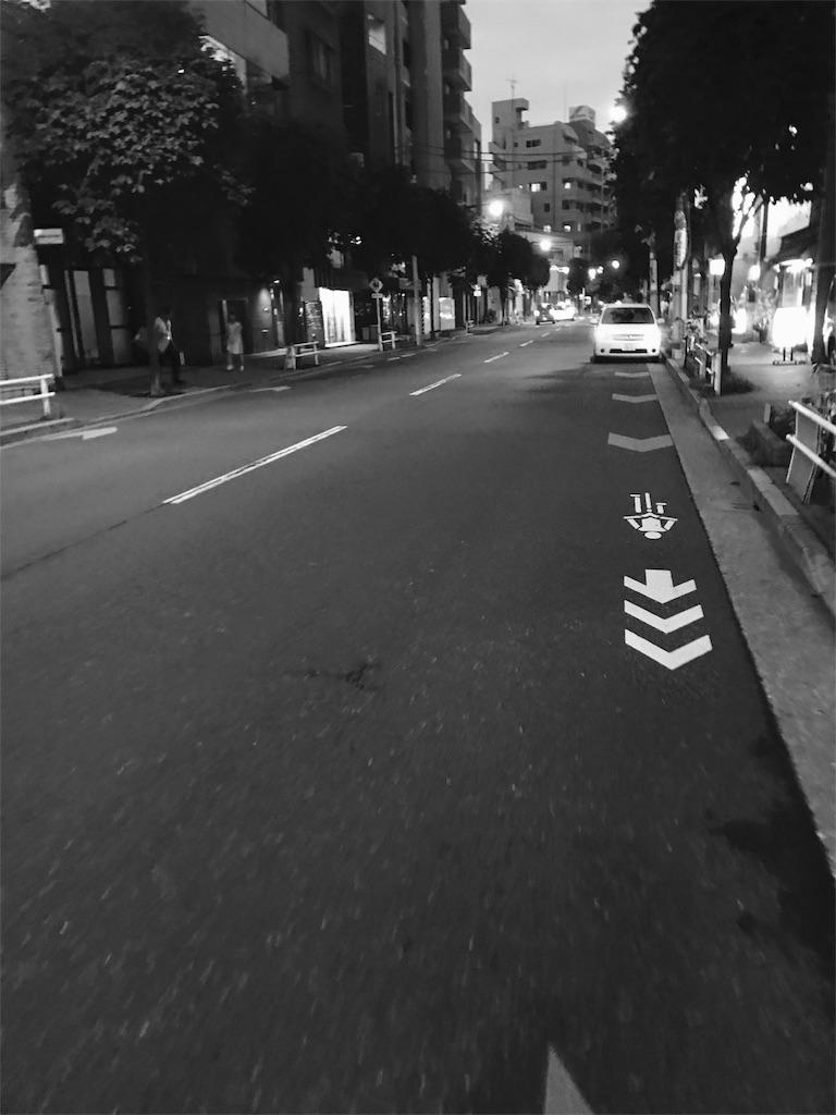f:id:kaku07711:20170809194032j:image