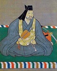 f:id:kakugen-speech1:20180217121339j:plain