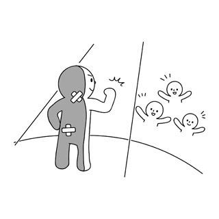 f:id:kakuho22:20171002193807j:plain