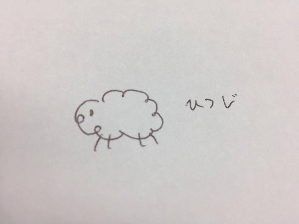 f:id:kakuho22:20171106231731j:plain
