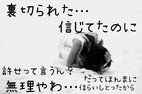 f:id:kakuho22:20171129181250j:plain